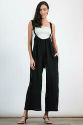 FT315 Jumpsuit