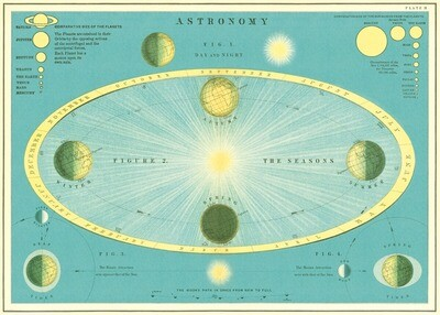 Astronomy Astro /#15