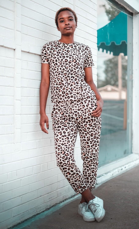 Le58 cheetah prnt jggr