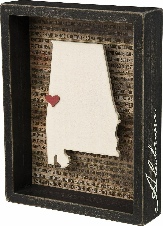 Alabama (press on heart incld) 28224