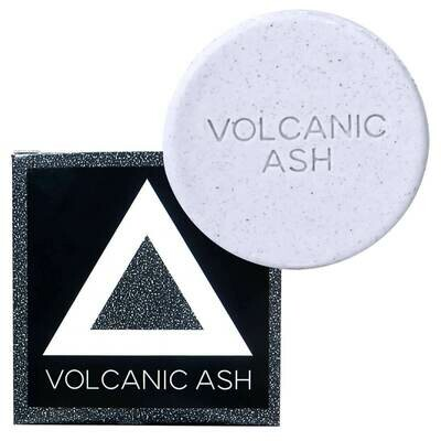 Volcanic Ash Soap /470