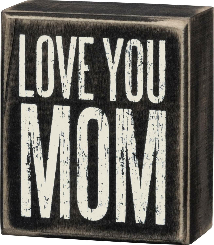 Love You Mom/21747