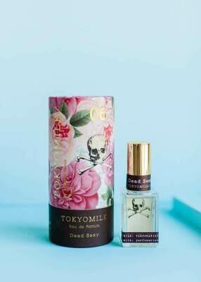 Dead Sexy Parfum No.6