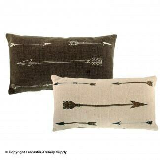 Pillow-Arrows /28918