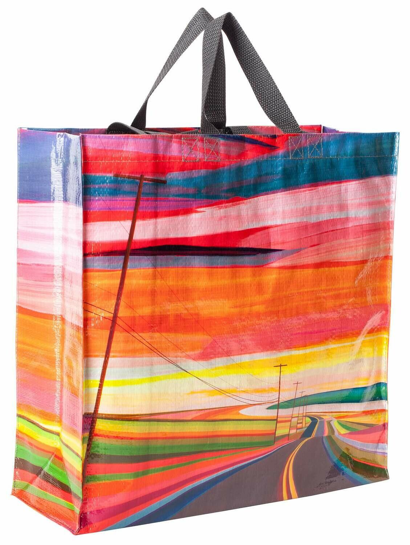 Sunset Highway Shopper