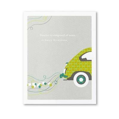 Wedding Card Sku5262