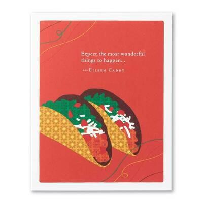 Birthday Card Sku7425