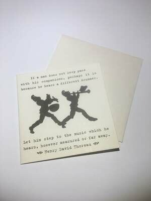 mini card-If a Man