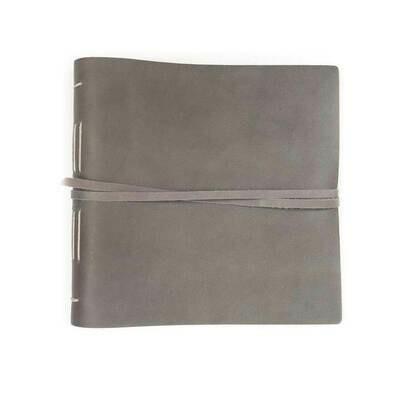 Rustico Big Idea Stone Leather Album