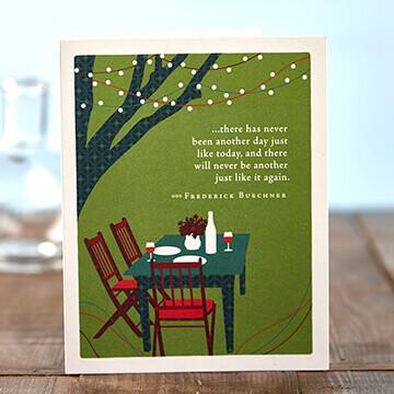 Birthday Card Sku5269