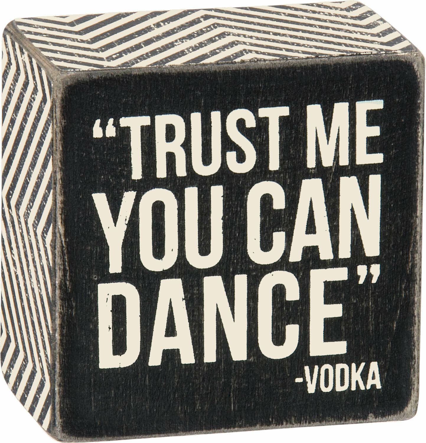 You Can Dance