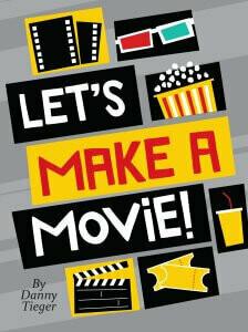 Let's Make a Movie! /51299