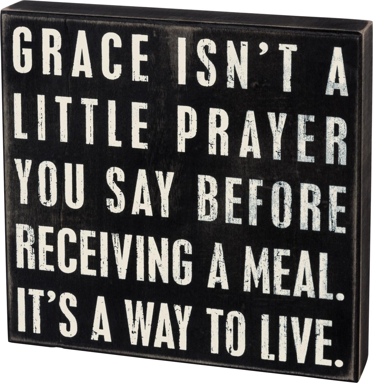 Grace /17056