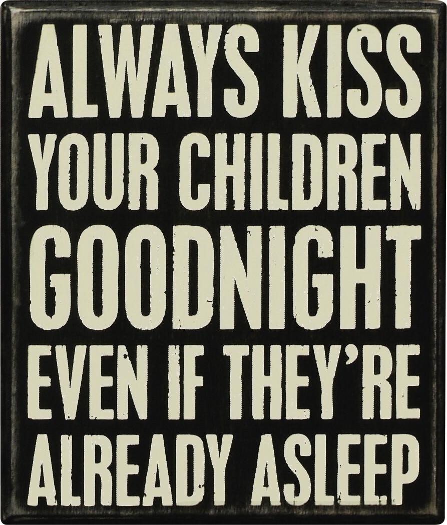 Always Kiss /18770