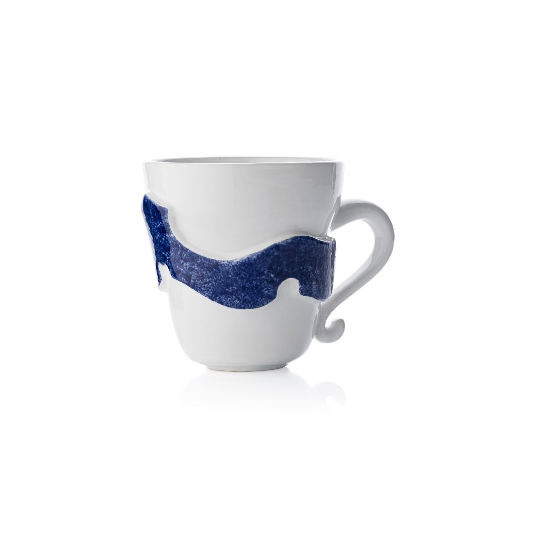 Life tree mini mug