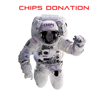 Donate - Choose Amount