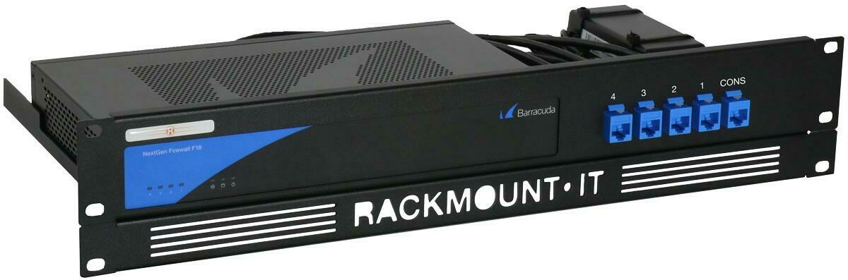 Rackmount.IT RM-BC-T1