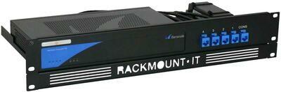 Rackmount.IT RM-BC-T2