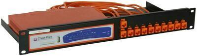 Rackmount.IT RM-CP-T1