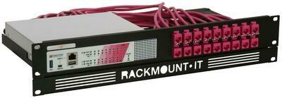 Rackmount.IT RM-CP-T3