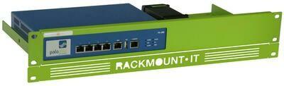 Rackmount.IT RM-PA-T1