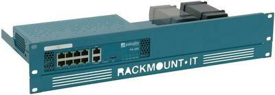 Rackmount.IT RM-PA-T2