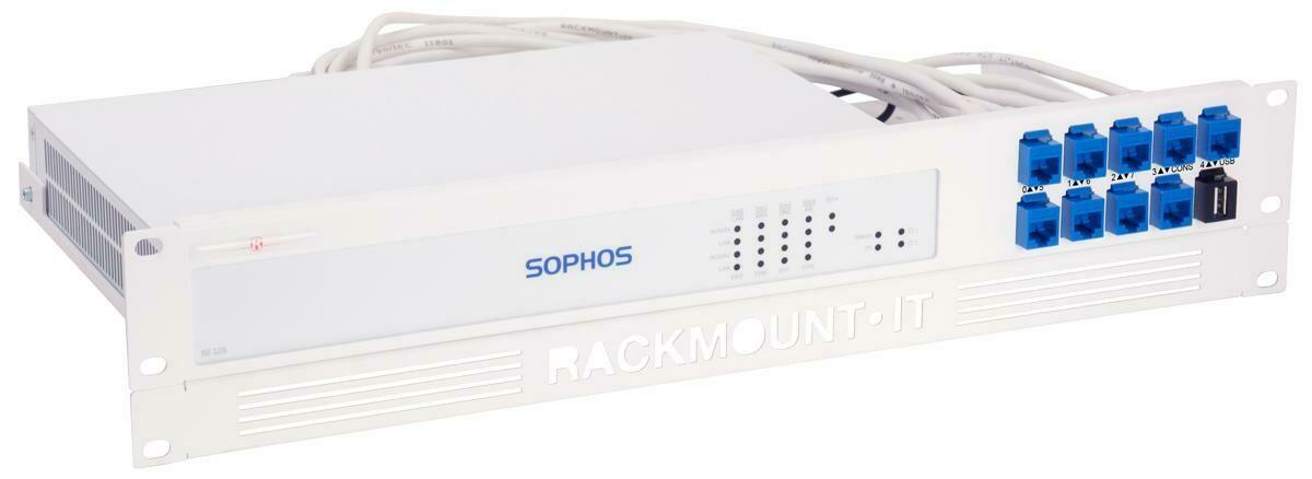 Rackmount.IT RM-SR-T3