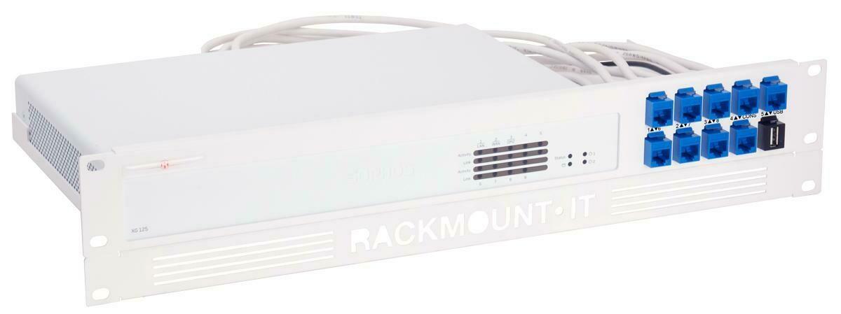 Rackmount.IT RM-SR-T6
