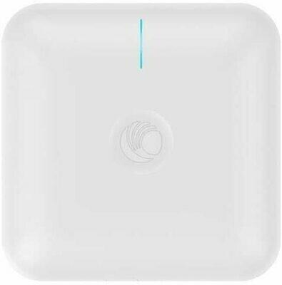 Cambium Networks | cnPilot E410