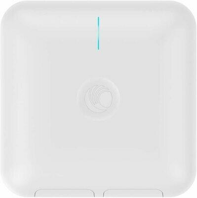 Cambium Networks | cnPilot E600