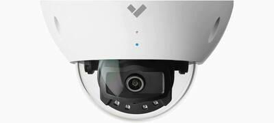 Verkada CD41-E Outdoor, 5MP, Fixed Lens