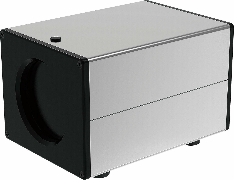 Black Body Calibrator