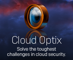 Central Cloud Optix