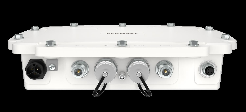 MAX HD2 IP67
