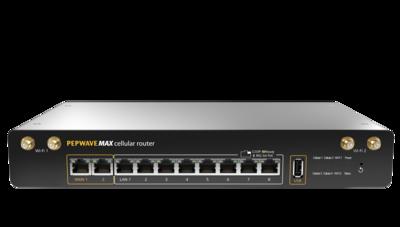 MAX HD4