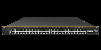SD Switch 48-Port Enterprise