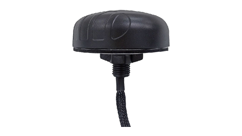 IP68 Omnidirectional LTE/GPS Antenna