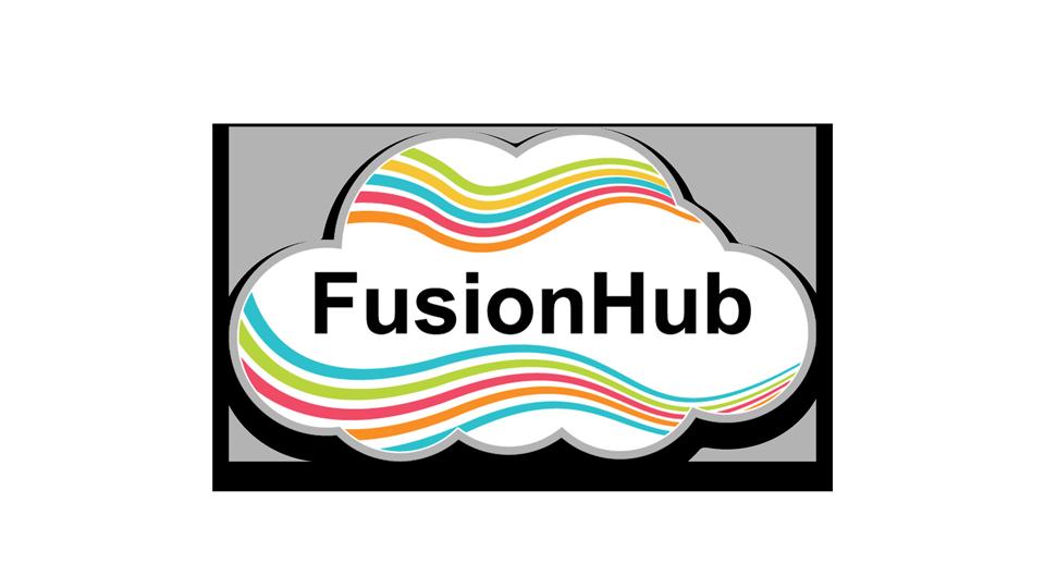 FusionHub Pro