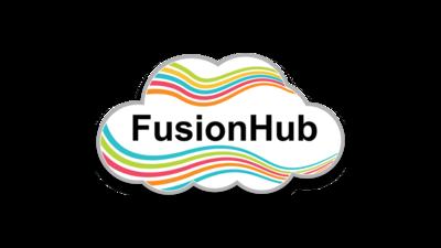 FusionHub 2000