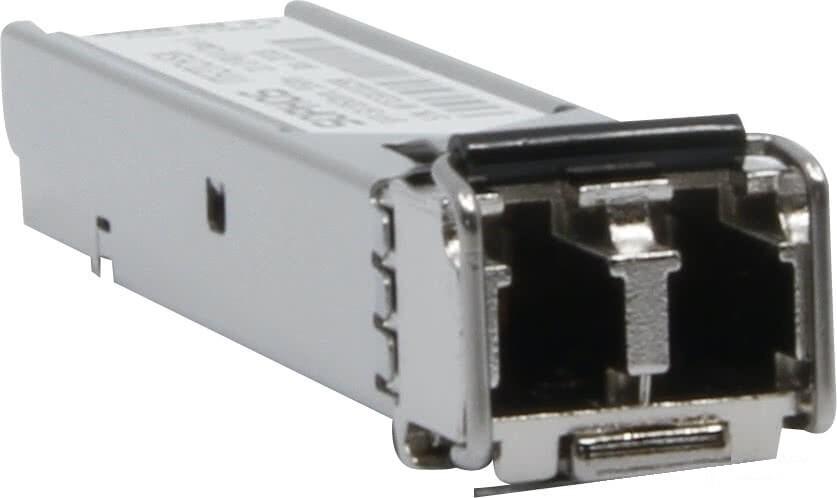 Sophos 1000Base-SX Fiber Transceiver (GBIC) - for UTM/SG/XG SFP ports