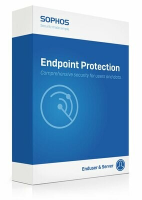 Central Endpoint Protection