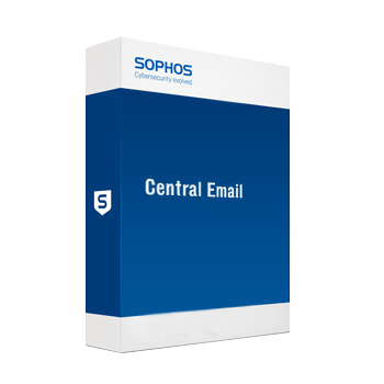 Central Email Advanced