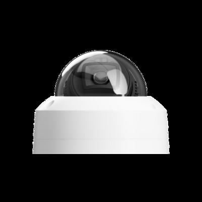 Rhombus R100, 2MP HD Mini Dome