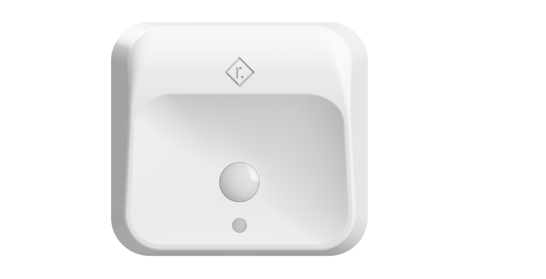 Rhombus M1 Sensor, Motion Sensor