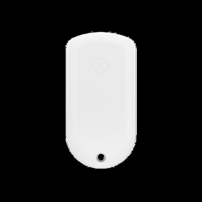 Rhombus T1 Sensor, Asset Tag