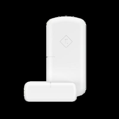 Rhombus D1 Sensor, Door Sensor