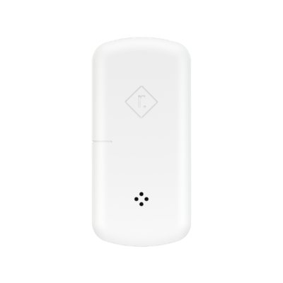 Rhombus E1 Sensor, Environmental Sensor