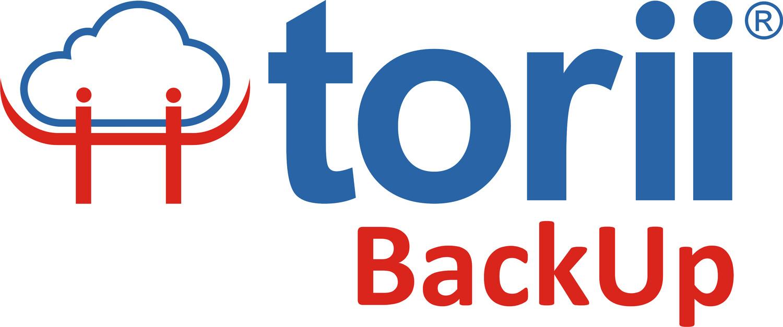 torii® BackUp