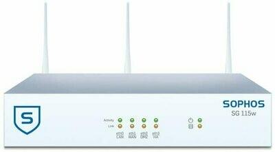 Sophos SG 115w Appliance