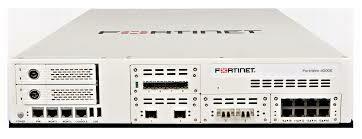FORTINET FORTIWEB-3010E